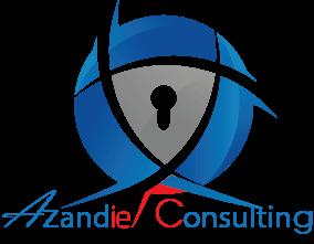 Azandie Consulting